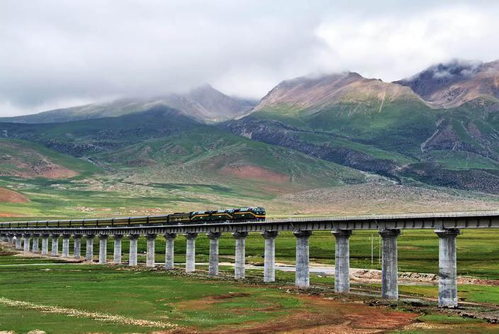 ferrovia2