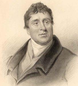 thomas-telford