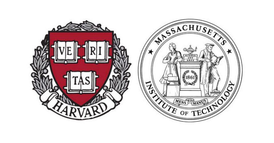 Harvard E Mit Disponibilizam Cursos Online E Gratuitos Com Certificado Engenharia E