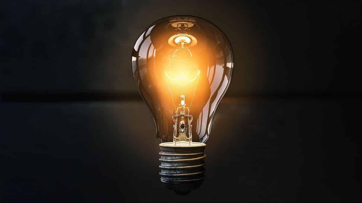 Empresa da Nova Zelândia desenvolve tecnologia de eletricidade sem fio - Engenharia é: